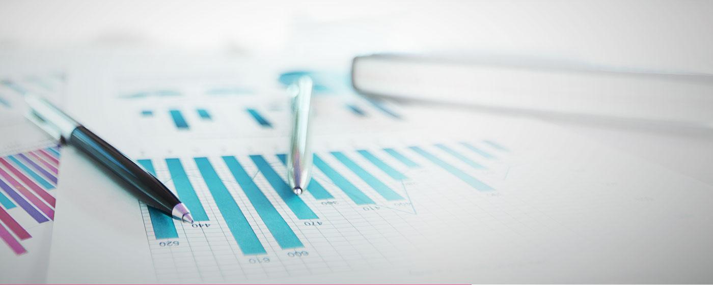 Er du klar til fremtidens BI-marked?